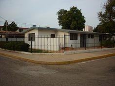Datos de la propiedad 878653 - www.century21venezuela.com