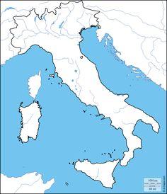 Cartina 3d Alpi.Italia Mappa Gratuita Mappa Muta Gratuita Cartina Muta Gratuita Litorali Limiti Idrografia Mappa Dell Italia Immagini Italia