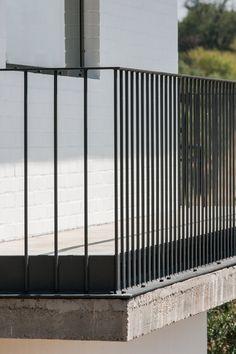 Very simple railing More # railing Stair Railing Ideas Simple railing more metal very Very simple railing More # railing Stair R . Schmitt Petra schmitt_petra bad Very simple railing