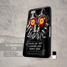 legend of Zelda the major mask quote iPhone