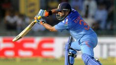 India Vs South Africa: South Africa's tour begins with a warm-up T20 game in Delhi on September 29, before the first of the T20 matches is played in Dharamsala on October 2. Read more.... http://kridangan.com/cricket/indian-cricket-team-gears-up-for-upcoming-cricket-encounters-with-visiting-south-africans/8020/