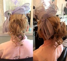 curly+pony+mother+of+the+bride+hairstyle
