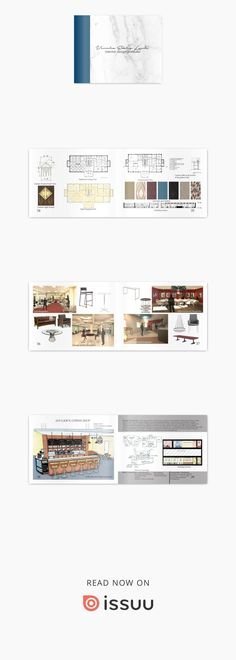 23 best interior design resume images creative resume page layout rh pinterest com