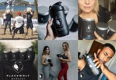 Pre and post workout supplement. All-in-one Blackwolf workout formula for women and men. Free shaker and 5 premium guides. Best Supplements For Men, Workout Supplements For Men, Gain Muscle, Build Muscle, Men Over 40, Pre And Post, Post Workout, All In One, Muscles