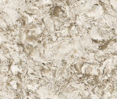 Paint Match Tool   Cambria Quartz Stone Surfaces. New Quay - very pretty has sparkles