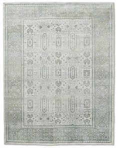 Loloi Harper Navy Hand Woven Wool Rug Floors Amp Rugs