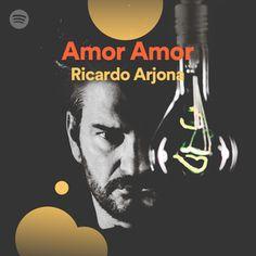En la oscuridad Ricardo Arjona se escucha mejor. Disfruta de este takeover de disco, Apague La Luz y Escuche.:) lo amo un más que antes