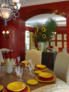 Dining Room Barclay Butera Design, Pictures, Remodel, Decor and Ideas