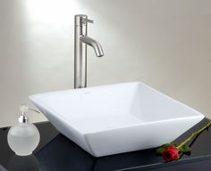 Modernidad y estilo en tu baño