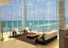 Top 10 Florida Luxury Resorts - TAKE ME AWAY!