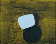 Untitled, 1981-82