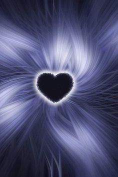 Free Most Beautiful Heart Touching Wallpapers, Free Heart Touching Photos, Pictures & Images Heart Pictures, Heart Images, Pictures Images, Gothic Pictures, Heart In Nature, Heart Art, I Love Heart, Happy Heart, Heart Wallpaper