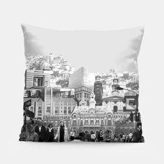 Valparaíso Collage