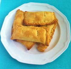 ...   Picnic Foods, Freezer Breakfast Burritos and Lasagna Cupcakes