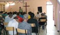 La cour de Sétif vient de rendre le verdict du procès en appel pour l'annulation des poursuites contre un chrétien algérien