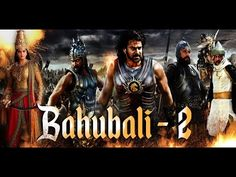The Wolverine Movie Poster Photo Limited Print Hugh Jackman Sexy Celebrity Size Bahubali 2 Full Movie, Wolverine Movie, Bollywood Movie Trailer, Movie Previews, Classic Movie Posters, Full Movies Download, Movie Downloads, Song List, 2 Movie