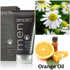 Speziell hergestellt, um die schädlichen Einflüsse der Rasur zu bekämpfen. Dieser Balsam versorgt die Haut mit Nährstoffen und Feuchtigkeit, die Haut wird weich und geschmeidig