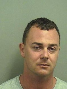 A man with a 3-year-old in his SUV was charged with a DUI.