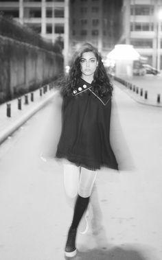 vaia kathiotou #vaiakathiotou #model
