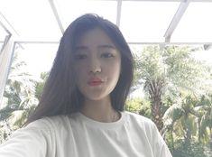 Cô bạn Trung Quốc dáng đẹp, mặt xinh đến mức con gái cũng ưng muốn xỉu! - Ảnh 2. Ulzzang Korea, Ulzzang Girl, Skinny Love, Cute Korean Girl, China Girl, Bae Suzy, Aesthetic Girl, Japanese Girl, Korean Fashion