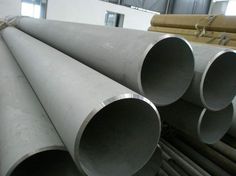 Seamless Steel Pipe, Alloy Steel, Deephole Drilling/Boring/Honing