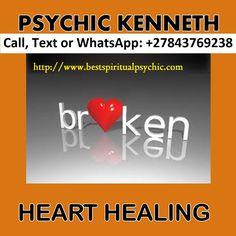 Miracle Prayer to Save Marriage, Call / WhatsApp 27843769238 www. Do Love Spells Work, Love Spell That Work, Spiritual Healer, Spiritual Guidance, Marriage Advice, Love And Marriage, Love Psychic, Psychic Test, Online Psychic