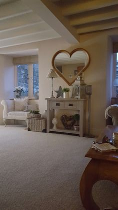 49 Long Hallways Decorating Ideas With Carpet - Dlingoo Living Room Grey, Home And Living, Living Room Decor, Style At Home, Hallway Decorating, Decorating Ideas, Snug Room, Small Room Bedroom, Living Room Inspiration