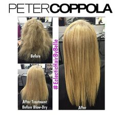 Peter Coppola Keratin Treatment Before and After Results https://www.petercoppola.com/buzz/gallery/photo-gallery/before-and-after/#foobox-1/64/10985049_734321793364204_304880426287680101_n.jpg