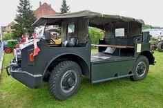 Saurer 4MH Mini Trucks, Old Trucks, Army History, Swiss Army, Military Vehicles, Trailers, Cars, Trucks, Autos