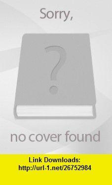 Pren Hall Ref GD  Naw Coll Dictionary Pkg (9780131681163) Muriel G. Harris , ISBN-10: 0131681168  , ISBN-13: 978-0131681163 ,  , tutorials , pdf , ebook , torrent , downloads , rapidshare , filesonic , hotfile , megaupload , fileserve