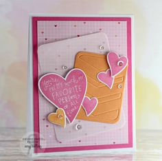Reverse Confetti | www.reverseconfetti.com | January Release | Valentines
