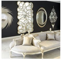 Attirant Unlimited Furniture Group