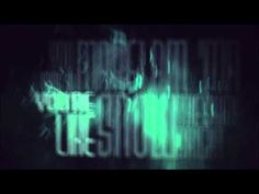 "ISSUES - ""Boyfriend"" Lyric Video (Punk Goes Pop 5)"
