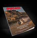 Ducati 1940 - Ducati