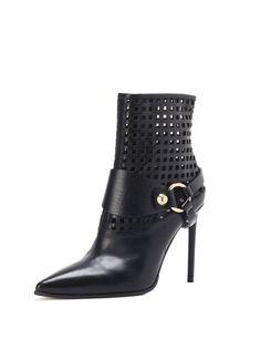 Love this boot! Amuze.com