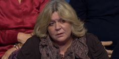"""An audience member on BBC's Question Time has accused the Government of """"decimating"""" public services as ministers came under fire for the austerity programme.  Tory Cabinet Minister Sajid"""