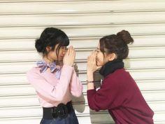 sug-bug: 乃木坂46寺田蘭世 橋本奈々未さんと最後のライブ -... | 日々是遊楽也