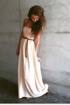 Find More at => http://feedproxy.google.com/~r/amazingoutfits/~3/RNQv5v0ahF4/AmazingOutfits.page