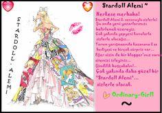 40 Best Stardoll images in 2014   Friends fashion, Fashion desinger