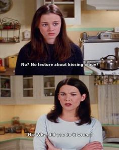 17 Super Ideas Funny Mom And Daughter Quotes Gilmore Girls Funny Mom Quotes, Tv Quotes, Girl Quotes, Movie Quotes, Crush Quotes, Gilmore Girls Funny, Gilmore Girls Quotes, Lorelai Gilmore Quotes, Rory Gilmore Style