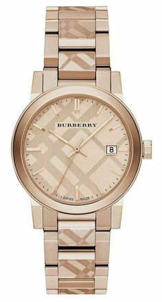20+ Best Watches images | watches, watches for men, luxury