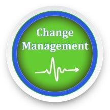 Simulare Change Management