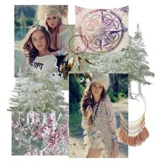 """Untitled #58"" by themoodforfashion ❤ liked on Polyvore featuring Stylehaven, Wildfox and Miss Selfridge"