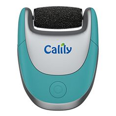 Calily™ Electric Callus Remover - Rechargeable and ... https://www.amazon.com/dp/B01IU56PFK/ref=cm_sw_r_pi_dp_x_AZ5byb78F4PZG