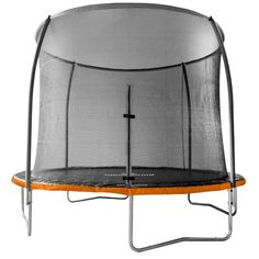 8FT BOUNCE KING II TRAMPOLINE Trampoline Sport, All Games, Outdoor Gear, Things That Bounce, King, Sports, Home Decor, Hs Sports, Decoration Home