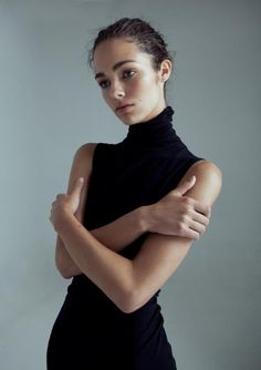 IMG Models - Portfolio                                                                                                                                                     More