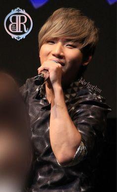 daesung 2013.08.27∼28 I Love You Premier Event Photo! (HQ)