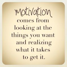 Day 24 of the Fitness Challenge!  Attack this day with enthusiasm!  Stay motivated...you're almost there!