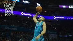 Charlotte Hornets vs Boston Celtics TD Garden NBA Live