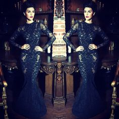#michaelcostello #Dresses #Style #Fashion #Life ✌★